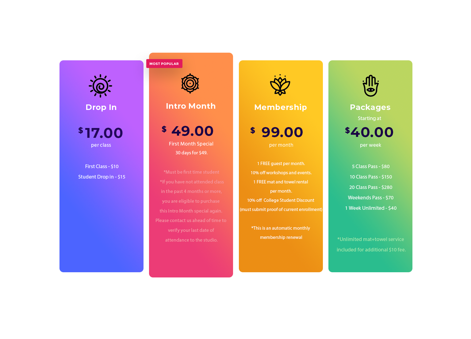 pricing-png6